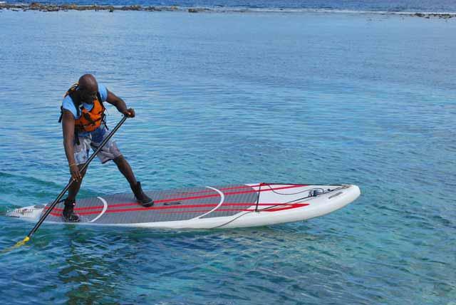 belize-paddleboard-WEBB