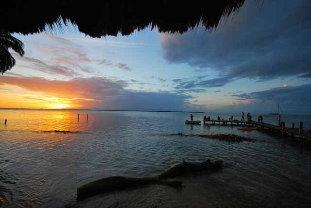 belize-sunset-WEBB