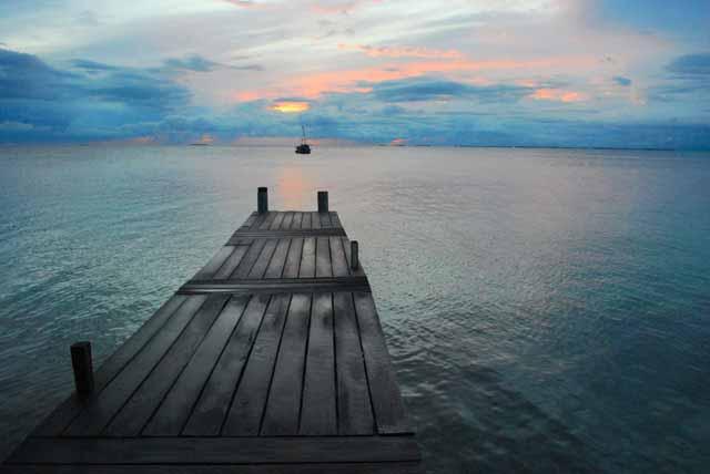 belize-sunset2-webb