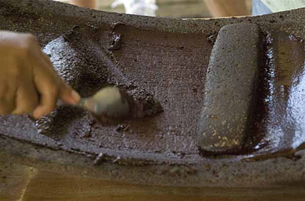 cotton-lodge-chocolate.jpg