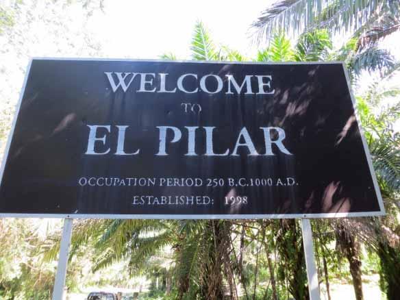 ElPilarWelcome (1024x768)