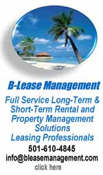 We manage a variety of homes, apartments, condos and commercial properties here on Ambergris Caye. Our minimum lease on ALL properties is six months.