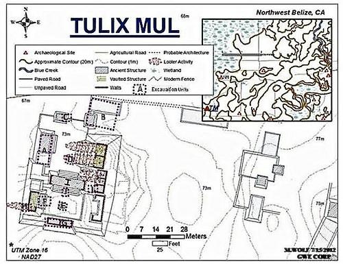 tulixmulmapa
