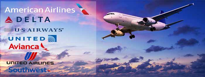 Best Airlines in Belize2