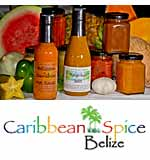 Caribbean Inspired All Natural Condiments & Spice Blends, Over 100 are Gluten Free!