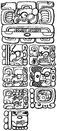 East_side_of_stela_C,_Quirigua - upload.wikimedia.org