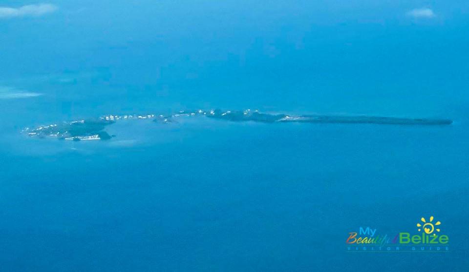 St. George's Caye
