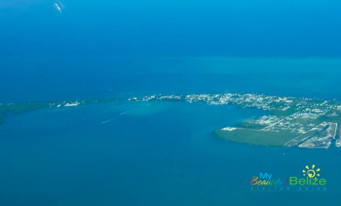 Islands of Belize-8
