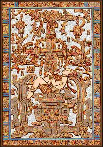 Pacals Sarcophagus Cover https-::ancientaliens.files.wordpress.com