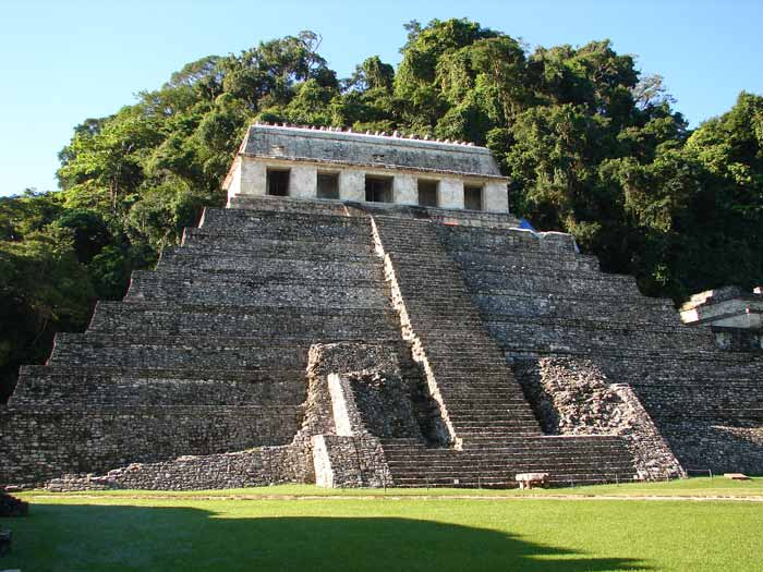 Temple of Inscriptions, Palenque   https-::upload.wikimedia.org