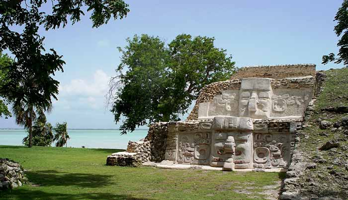 cerros_ruins  https-::ldfieldjournal.files.wordpress.com