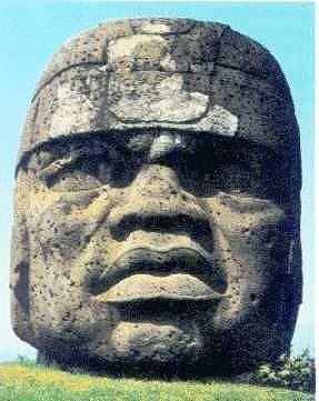 olmec-colossal-head-carving http-::www.internetstones.com
