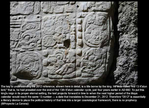 panel 5 End date Stela http-::in5d.com