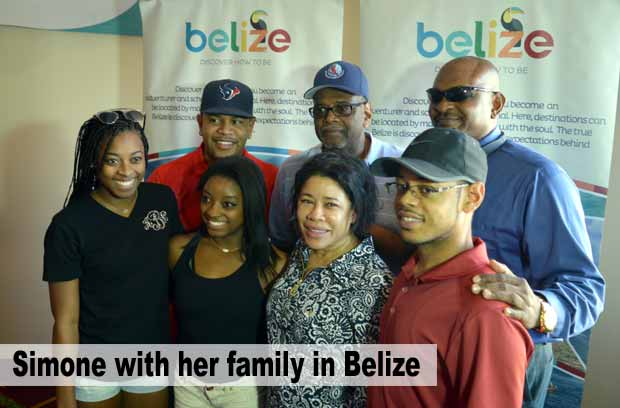 simone-biles-and-her-family
