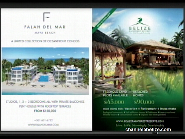 b9bafd7668ff3 Caribbean Culture and Lifestyle: The Belize Edition - Ambergris Caye ...