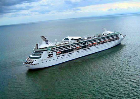 Cruise Ships To Belize Adventures Shore Excursions