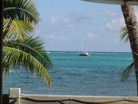 Belize 07 008.jpg