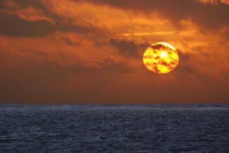 sunrise smaller file.jpg