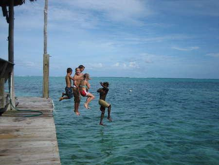 Kids jump from Pier.jpg