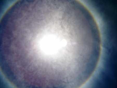 strange view of sun april 29, 2007.jpg