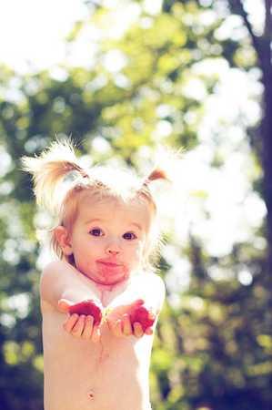 berriesha copy.jpg
