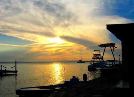 sunset south water caye.jpg