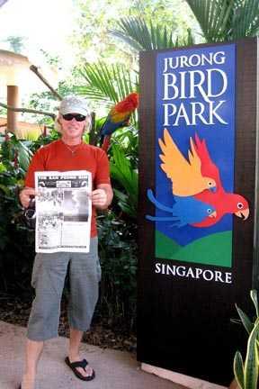 Mycol in Jurong Bird Park - x.jpg
