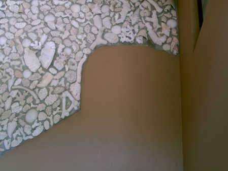 Coral mosaic wall 2.jpg
