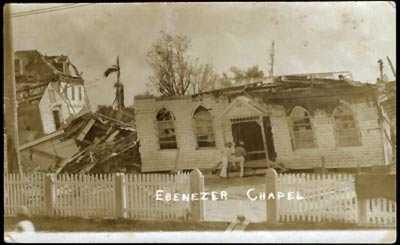Ebenezer-chapel-1931.jpg