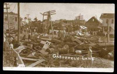 Gabourel-lane-1931.jpg