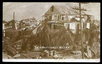 International-hotel-1931.jpg