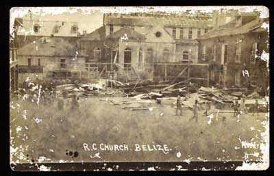 RC-Church-1931.jpg