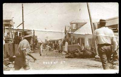 regent-street-1931.jpg