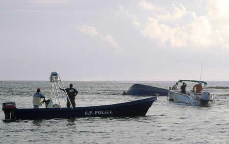 New_Police_Boat_in_action.jpg