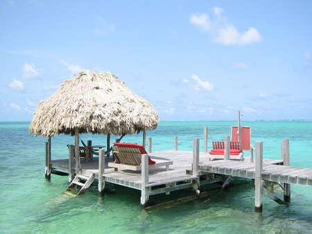 Belize 2007 022.jpg