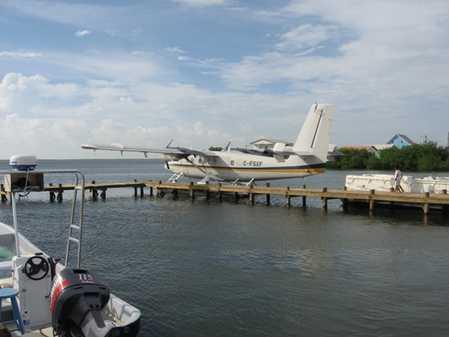 boatyard_landing2.jpg