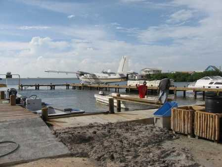 boatyard_landing1.jpg