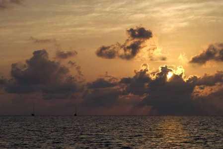 1018_sunrise.jpg