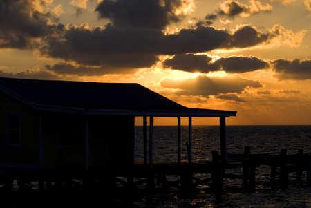 1013_sunrise2.jpg