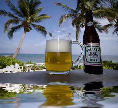 ST003_beer.jpg
