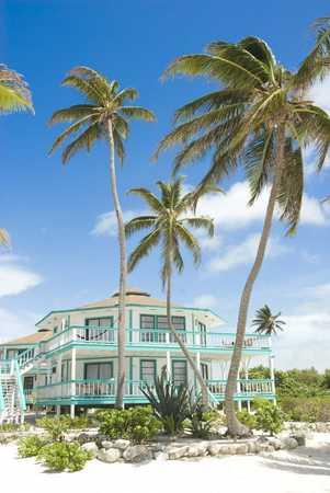 costa maya-27L.jpg