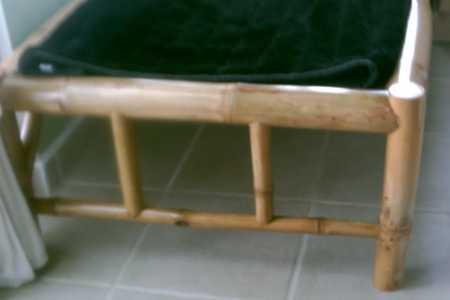 Bamboo single bed 1.jpg