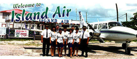 islandairold.jpg