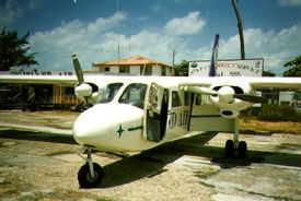 islandairplanefront.jpg