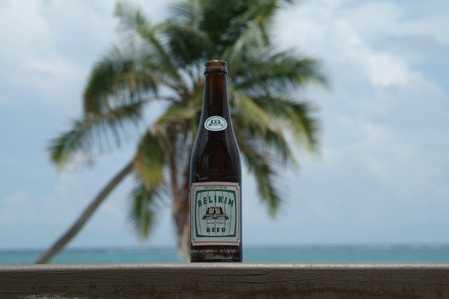 belikin bottle shot.jpg