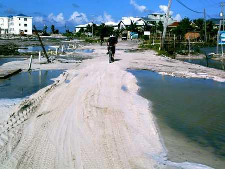 Sept 6 sand fill 1.jpg