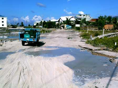 Sept 6 sand fill 2.jpg