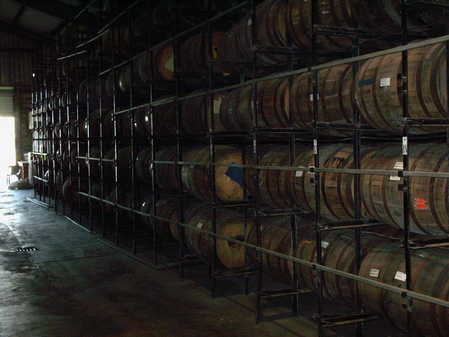 Barrels_of_Rum_in_the_Aging_Shed.jpg