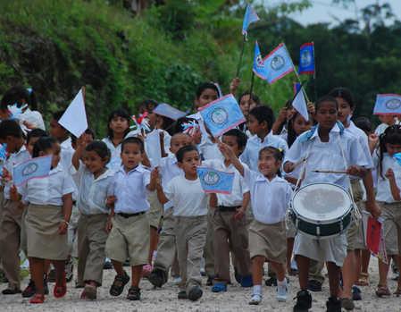 Silvester_Village_Belize_Sept_21st.jpg