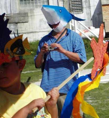 shark mask.jpg